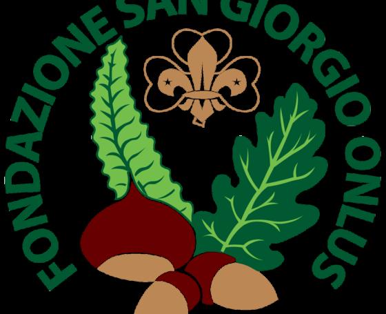 Festa di San Michele – 3 ottobre 2021