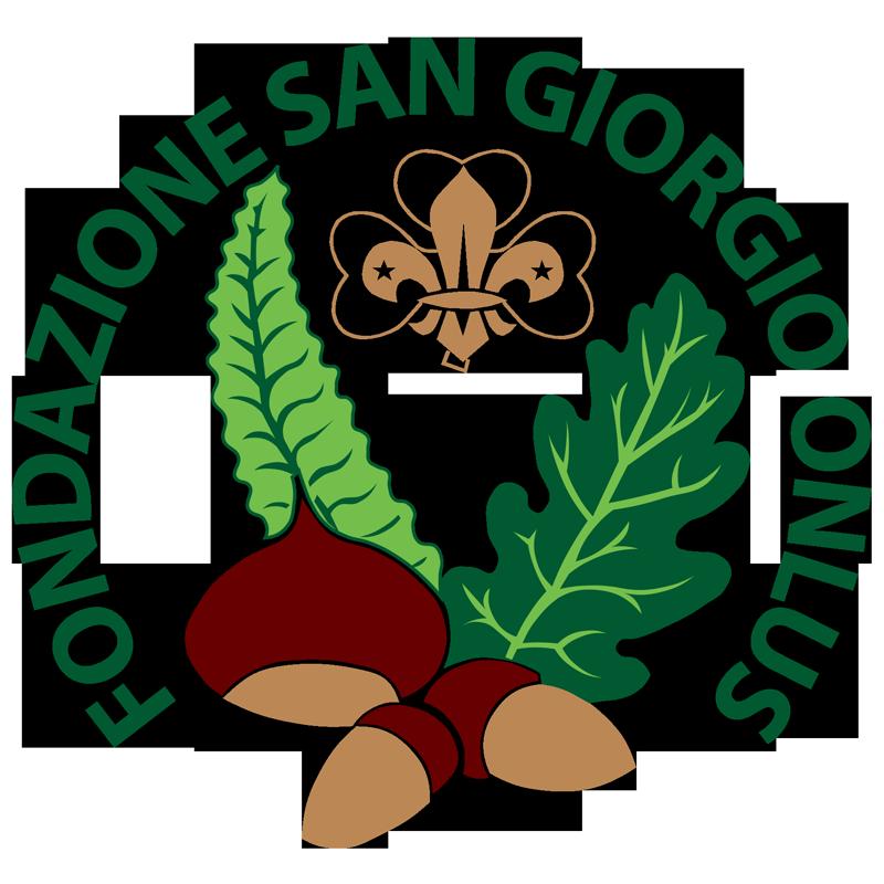 Logo Piazzole